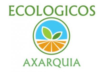 ECOLOGICOS AXARQUIA